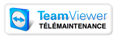 Télémaintenance Alliance Telecom