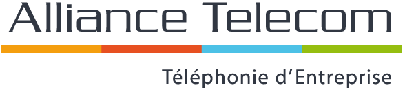 Logo Alliance Telecom